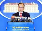 Trung Quốc phủ sóng 4G ở Hoàng Sa là phi pháp