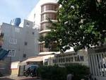 Thanh tra kết luận nhiều sai phạm tại Đại học Duy Tân Đà Nẵng