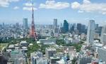 Động đất rung chuyển Tokyo, nhiều người bị thương