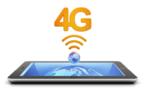 Các nhà mạng được phép cung cấp thử nghiệm 4G tối đa ở 3 tỉnh, thành phố