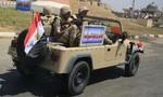 Diệt khủng bố, an ninh Ai Cập giết nhầm khách du lịch Mexico