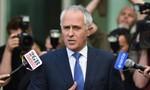 Sau một đêm, Úc có thủ tướng mới