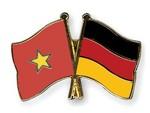Đức khẳng định tiếp tục cấp viện trợ phát triển cho Việt Nam