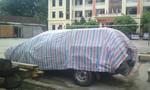 Khởi tố giám đốc trung tâm văn hóa huyện lái xe tông chết hai mẹ con