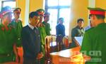 Quảng Bình: Khởi tố giám đốc phát hành hóa đơn trái phép