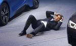CEO của BMW bị ngất khi 'nhắc tới giá bán' siêu phẩm mới