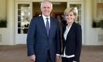Thách thức kinh tế của tân thủ tướng Úc