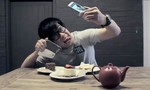 Đáng sợ Hội chứng nghiện ngập công nghệ thời hiện đại