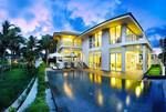 """Đầu tư sinh lợi vào """"thiên đường nghỉ dưỡng"""" Premier Village Đà Nẵng"""
