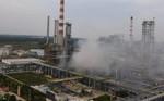 Trung Quốc:Rò rỉ hoá chất, nhiều người dân nguy kịch