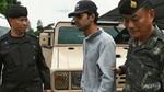 Thái Lan bắt nghi can chính đánh bom Bangkok