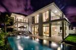 Thêm nhiều ưu đãi cho chủ nhân biệt thự sát biển Premier Village Danang Resort