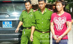 Kết thúc điều tra vụ thảm sát 4 người rúng động Yên Bái