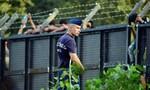 Hungary mở lại biên giới cho người di tản Trung Đông