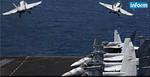 Lầu Năm Góc xác nhận vụ máy bay Mỹ - Trung chạm trán