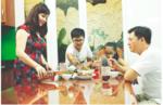 5 điều ít biết về thương hiệu nước mắm nổi tiếng nhất Việt Nam