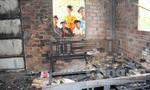 Tử hình hung thủ phóng hỏa giết 3 người ở Vĩnh Long