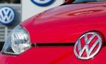 Gian lận khí thải của Volkswagen: mối nguy lớn hơn khủng hoảng Hy Lạp