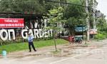 Vụ nổ súng giết người chấn động Phú Quốc: Bắt thêm 4 đối tượng