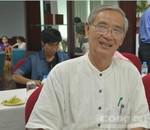 Tiến sĩ Nguyễn Nhã: Cần đẩy mạnh quảng bá chủ quyền Biển Đông đến quốc tế