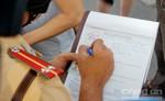 Ra quân kiểm tra, xử lý học sinh – sinh viên vi phạm Luật Giao thông