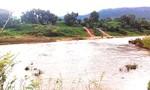 Quảng Trị: Liên tiếp xảy ra tai nạn đuối nước thương tâm