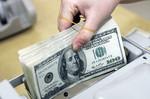 Ngân hàng Nhà nước bất ngờ giảm lãi suất tiền gửi USD về 0%/năm