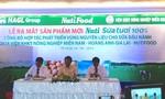 NutiFood: Ra mắt sữa tươi 100% rẻ nhất Việt Nam