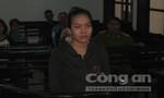 Thiếu nữ 'đói thuốc', vào bệnh viện ăn trộm
