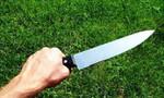 Nhiều lần bị dọa đánh, nam sinh đâm chết thiếu niên 15 tuổi