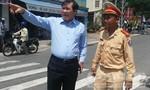 Chủ tịch UBND Đà Nẵng đến hiện trường chỉ đạo xử lý tai nạn chết người