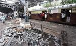 Tòa Ấn Độ tuyên 5 án tử liên quan đến vụ nổ Mumbai năm 2006