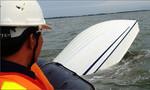 Làm rõ thêm một số chi tiết trong vụ chìm tàu 9 người chết tại Cần Giờ