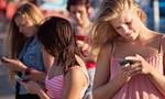 Smartphone trong tương lai có thể sử dụng năng lượng mặt trời