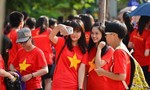 Lễ khai giảng 'đặc biệt' của gần 20 triệu học sinh trên cả nước