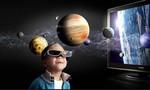 Google và Microsoft liên minh phát triển thế hệ mã video mới
