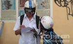 Nhà trường, phụ huynh đau đầu vì mức đóng bảo hiểm y tế tăng vọt