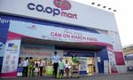 Saigon Co.op 12 năm liền giữ vững danh hiệu nhà bán lẻ xuất sắc