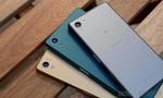Bộ ba Xperia Z5 bất ngờ lộ 'giá bán'