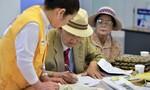 Liên Triều đồng ý cho các gia đình đoàn tụ vào tháng 10