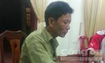 Nghệ An: Khởi tố, bắt tạm giam đối tượng giết vợ vì ghen tuông