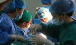 Nam sinh viên trường y kiên quyết hiến 70% gan cứu cha thoát 'lưỡi hái tử thần'