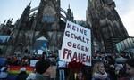 Định kiến lan khắp  châu Âu sau vụ Cologne