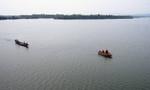Bỏ lại quần áo bên bờ sông, người phụ nữ mất tích bí ẩn