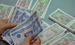 Không in mới tiền mệnh giá dưới 5.000 đồng trong dịp Tết Nguyên đán