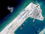 Báo Nga lật mưu đồ của Trung Quốc với quần đảo Trường Sa của Việt Nam