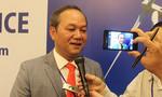 Vụ tiệc cưới 14 tỷ đồng ở Cà Mau: Chủ tịch tập đoàn Phú Cường nói gì?