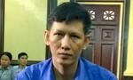 Gã bán dừa dạo cặp 3 nhân tình, lập kế hoạch hiếp dâm rồi giết chết 2 người