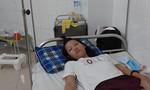 Nữ sinh trường kinh tế viết thư cầu cứu chữa bệnh ung thư máu cho em gái