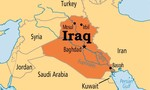 Ba công dân Mỹ bị bắt cóc tại Iraq